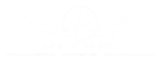 Boat Shop Group